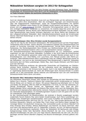 Franz odermatt acherweg 15 6370 stans kks b ren oberdorf for Odermatt innendekoration stans