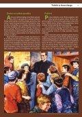 Piemenukas Nr. 42 - Page 3