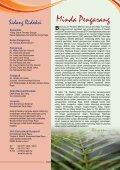 bil 3.pdf - Kementerian Kerja Raya Malaysia - Page 2