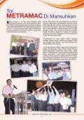bil 3.pdf - Kementerian Kerja Raya Malaysia - Page 3