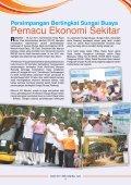 bil 3.pdf - Kementerian Kerja Raya Malaysia - Page 4