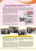 bil 3.pdf - Kementerian Kerja Raya Malaysia - Page 5