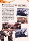 bil 3.pdf - Kementerian Kerja Raya Malaysia - Page 6