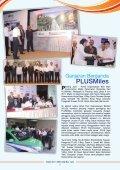 bil 3.pdf - Kementerian Kerja Raya Malaysia - Page 7