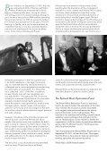 Celebrating Richard Mintz - The Vilna Shul - Page 2