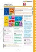 guide-visiteur - Page 7