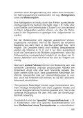 Aufgaben und Möglichkeiten der Ernährungsberatung bei ... - Seite 3