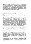 Aufgaben und Möglichkeiten der Ernährungsberatung bei ... - Seite 4