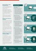 WAVEFORMS - Etherstack - Page 2