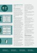 WAVEFORMS - Etherstack - Page 3