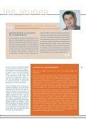 L'informatique - Ecole des mines de Nantes - Page 5