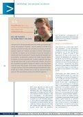 L'informatique - Ecole des mines de Nantes - Page 6