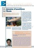 L'informatique - Ecole des mines de Nantes - Page 7