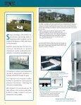 ESW - Surplus Used Equipment - Page 2