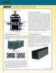ESW - Surplus Used Equipment - Page 4