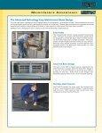 ESW - Surplus Used Equipment - Page 7