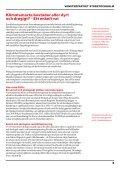 omställningsplan_140602_layoutad - Page 5