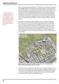 omställningsplan_140602_layoutad - Page 6