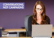 Conversations-and-Not-Campaigns