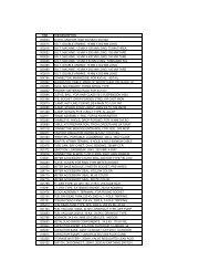 1PC KYDEX T Sheet SHEATH HOLSTER MATERIA Plate 200 X 360 X 2.0MM Black