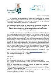 Seminaire anguille 2eme appel.pdf - Natagora