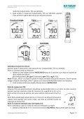 Română - Ver. 1.0 - German Electronics - Page 5