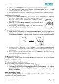 Română - Ver. 1.0 - German Electronics - Page 6