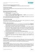 Română - Ver. 1.0 - German Electronics - Page 7