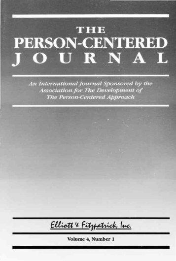 V4 N1 1.pdf - ADPCA