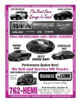 Fonda Speedway - The Leader Herald - Page 2