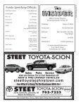 Fonda Speedway - The Leader Herald - Page 5