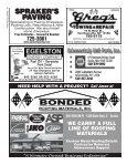 Fonda Speedway - The Leader Herald - Page 6