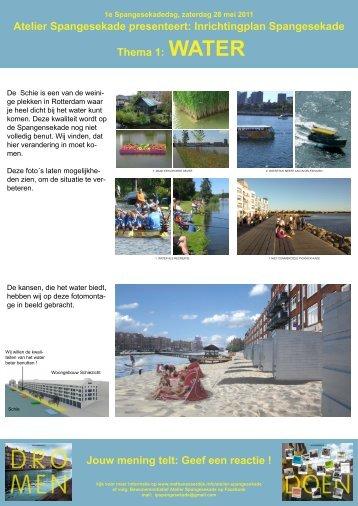 panelen a3.indd - mathenesserdijk.info