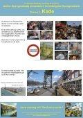 panelen a3.indd - mathenesserdijk.info - Page 2