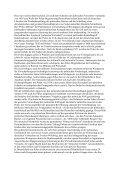 Deutsch - polnische Beziehungen vor dem Hintergrund der ... - Page 2