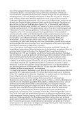 Deutsch - polnische Beziehungen vor dem Hintergrund der ... - Page 3