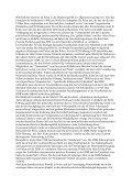 Deutsch - polnische Beziehungen vor dem Hintergrund der ... - Page 4