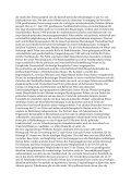 Deutsch - polnische Beziehungen vor dem Hintergrund der ... - Page 5