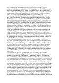 Deutsch - polnische Beziehungen vor dem Hintergrund der ... - Page 7