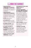 Quattro Tour Sport - Graco - Page 5