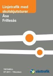 Åsa-Frillesås (PDF-dokument
