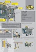Avola Baukreissäge - Seite 3