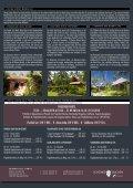 Tauchen auf Bali mit DIVING CENTERS WERNER LAU - Seite 2