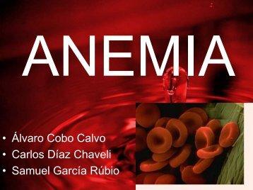 • Álvaro Cobo Calvo • Carlos Díaz Chaveli • Samuel García Rúbio