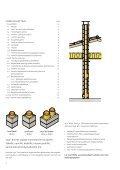 Suunnittelu- ja asennusohjeet: Leca-hormit - Taloon.com - Page 2