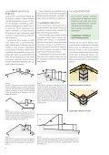Suunnittelu- ja asennusohjeet: Leca-hormit - Taloon.com - Page 4
