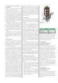 Suunnittelu- ja asennusohjeet: Leca-hormit - Taloon.com - Page 5