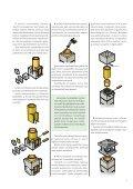 Suunnittelu- ja asennusohjeet: Leca-hormit - Taloon.com - Page 7