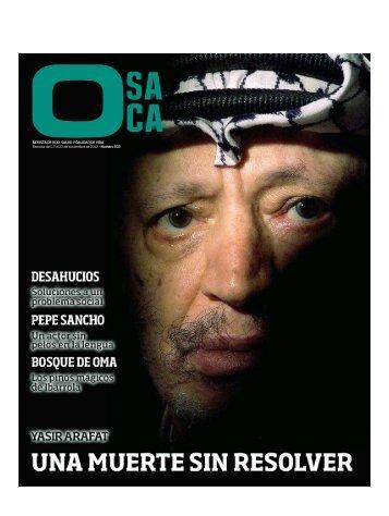Número 303 - SPC - Servicios de Prensa Comunes