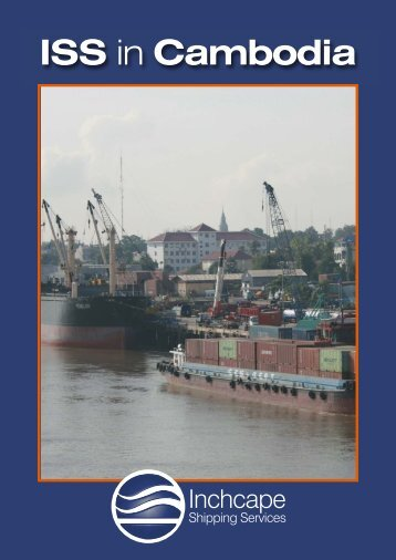 Cambodia 4pp insert_Layout 1 - Inchcape Shipping Services
